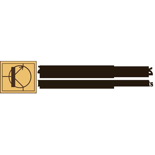 KAMAL Engineering Consultants Dubai